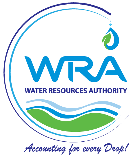 Water Resources Authority